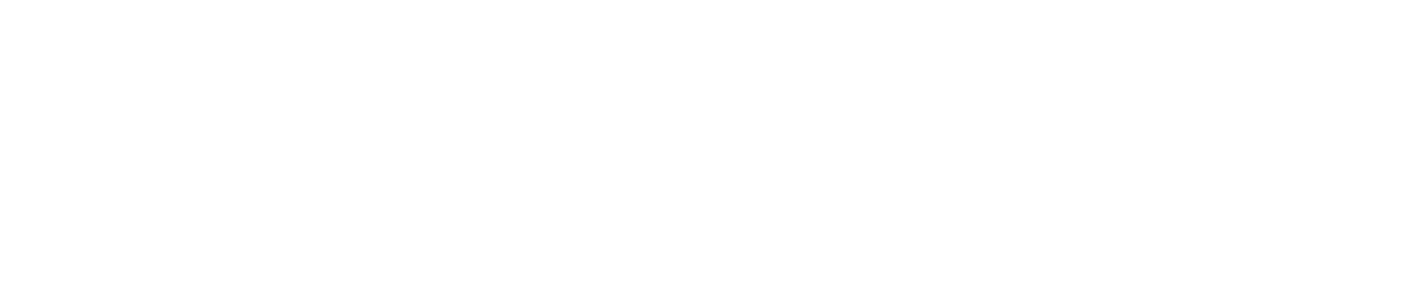 Reinforce Lab Ltd