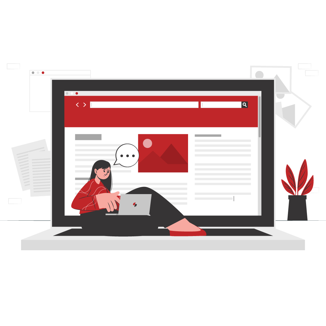 Content Marketing Service_Reinforce Lab3