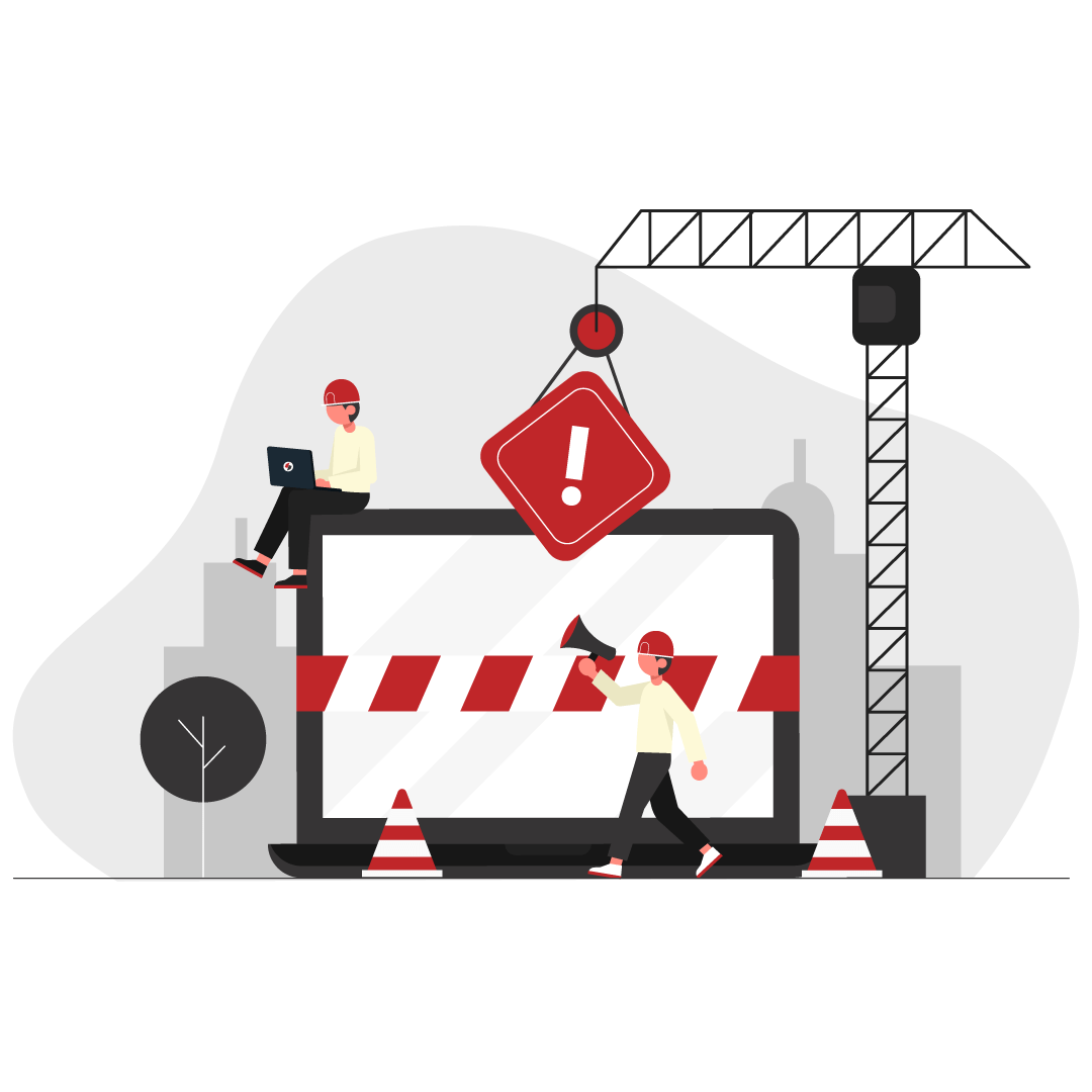 Website Maintenance Services_Reinforce Lab