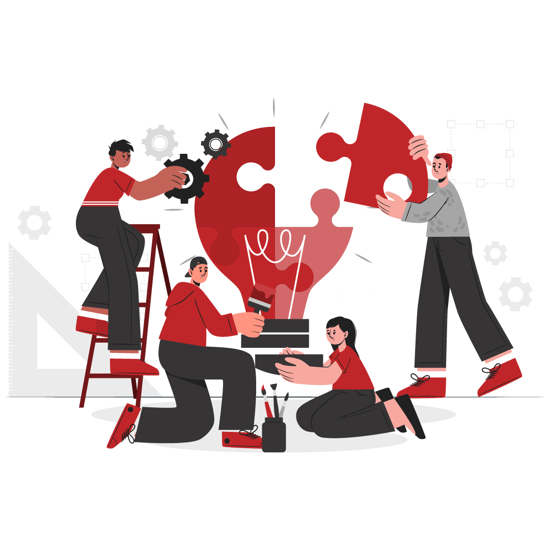 Creative Design Services