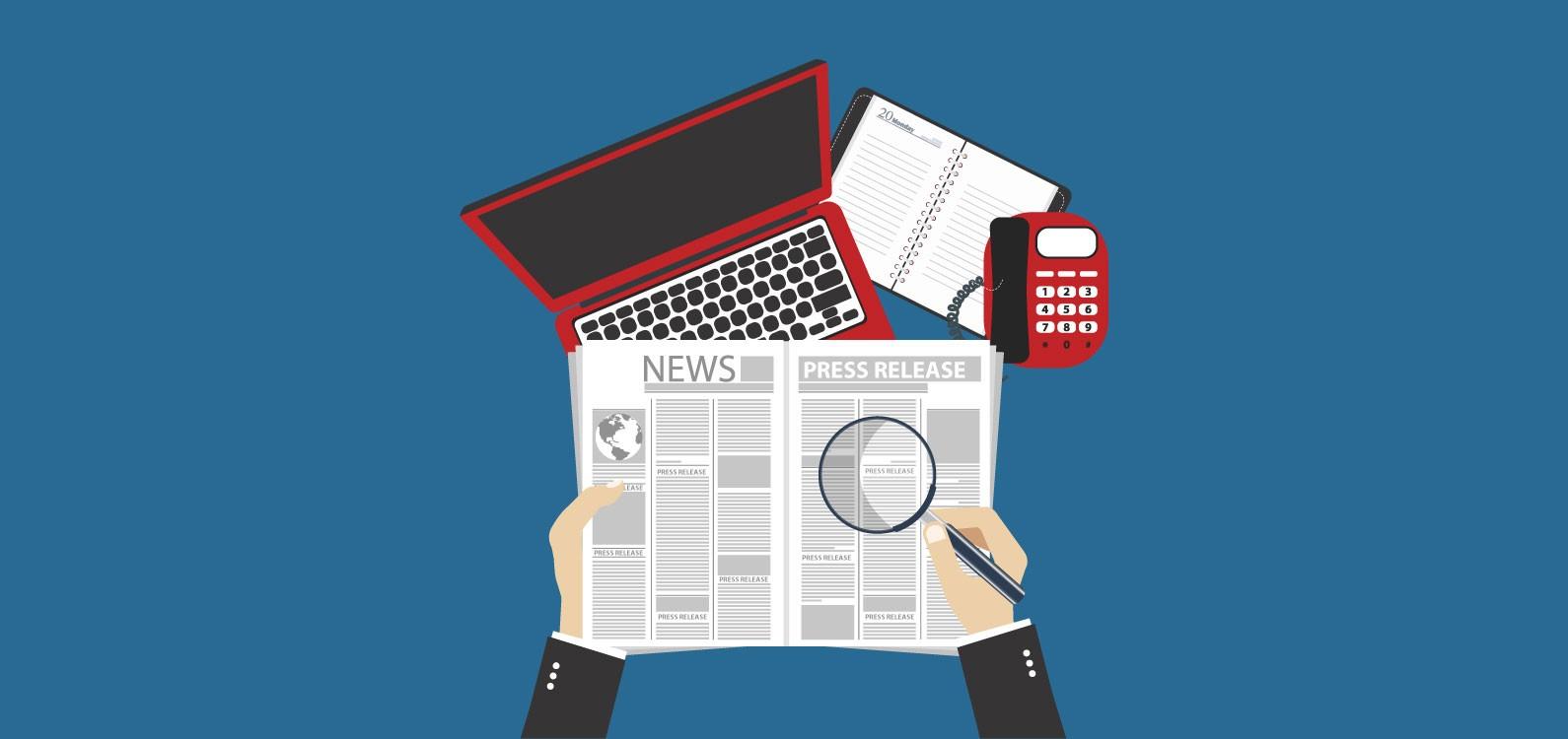 Press Release Services