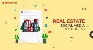 real estate social media post ideas, real estate social media content ideas, real estate ideas for social media, creative real estate social media posts, real estate social media posts ideas